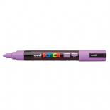 Posca Lavender 2.5mm Medium tip Marker Pen